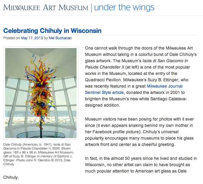 chihuli-in-Milwaukee