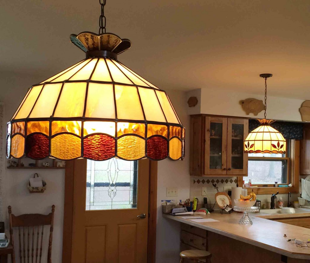 stain-glass-lamps