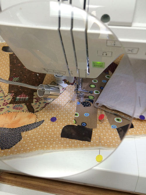 scarecrows-stitching